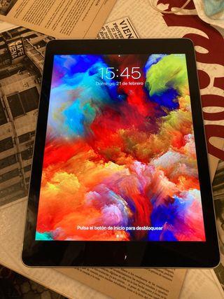 iPad 6 128 Gb wifi
