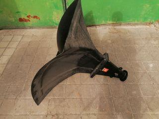 Trompeta JBL