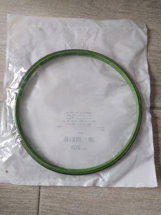 junta verde Thermomix tm31