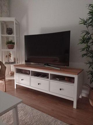 Smart TV Samsung 49'' LED CURVO UltraHD 4k