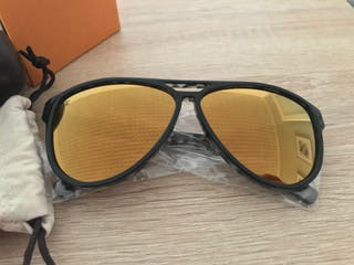 Gafas Louis Vuitton Mowani