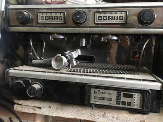 Cafetera La Spaziale