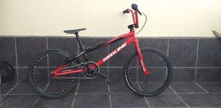 Bicicleta Bmx REDLINE PROLINE EXPERT XL 2016
