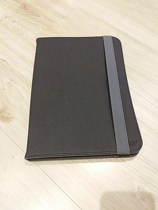Funda tablet grande universal