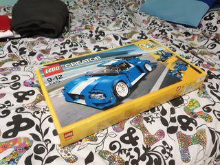 LEGO 31070