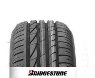 Neumáticos Bridgestone Turanza