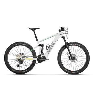 Bicicleta electrica Conor WCR a estrenar!!