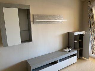 Montaje de muebles