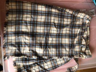 Faldas Pepe Jeans, Pimkie, Promod y Mango