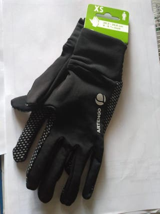 guantes decathlon