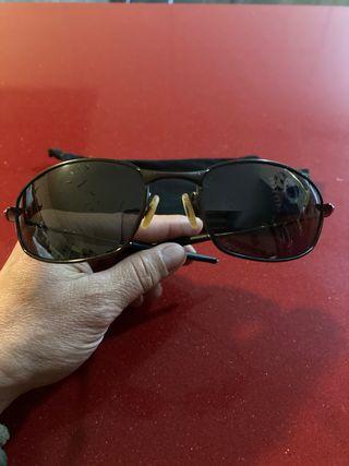 Gafas de sol marca Oakley Polarized