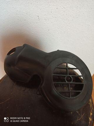 tapa de ventilador vespino