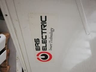 ers electric