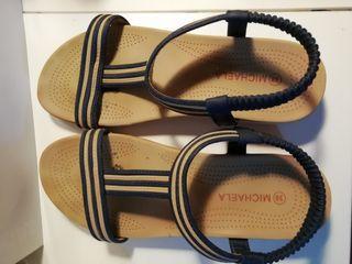 sandalia talla 39