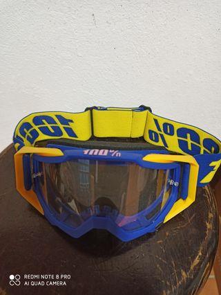gafas moto 100x100