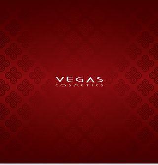 Vegas cosmética