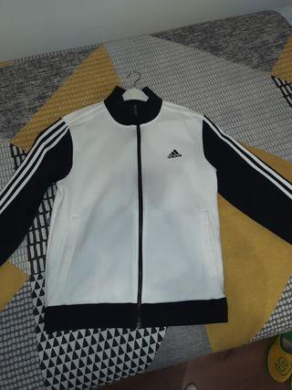 chaqueta Adidas original