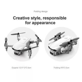 Dron Quadcopter