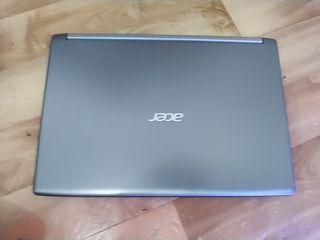 Portatil gamer Acer Aspire 5 (NEGOCIABLE)