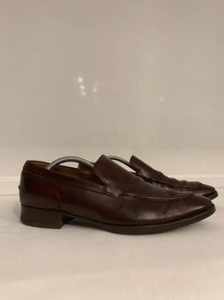 Zapatos GUCCI hombre T. 43