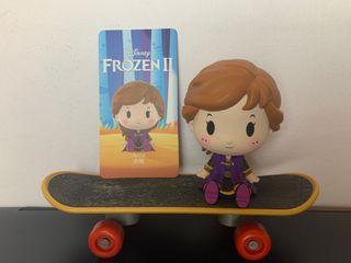 Muñeca de Disney&Popmart_Frozen II