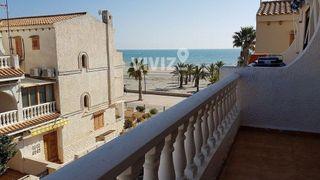 Casa adosada en venta en Playa Tamarit - Playa Lisa - Gran Playa en Santa Pola