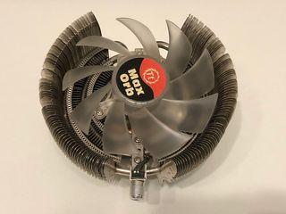 Ventilador CPU Thermaltake