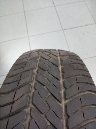 NEUMÁTICO GOODYEAR GT2 165/80R13 83T