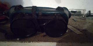 gafas