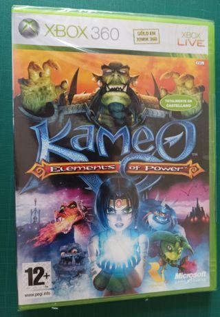 Kameo xbox 360