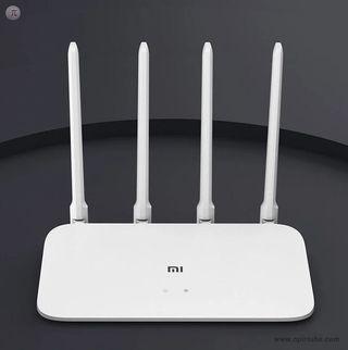 Xiaomi Mi Router 4A AC 1200