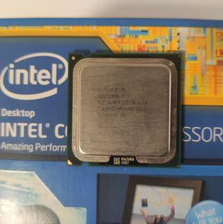 Intel Pentium D915 2.8 GHz