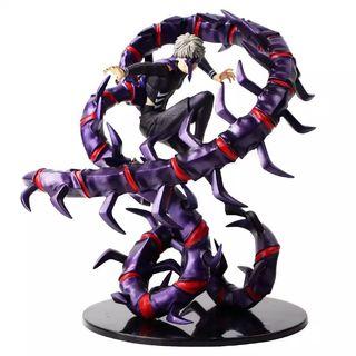 Figur de acción tokyo Ghoul, Kaneki Ken