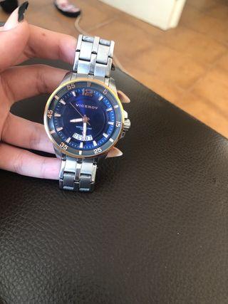 Reloj de hombre viceroy