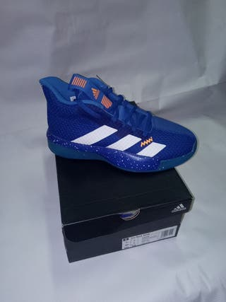 Zapatillas Adidas Pro Next