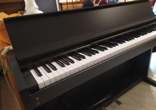 Piano digital Kawai PN80