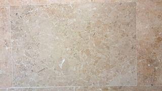 Piezas de marmol para suelos