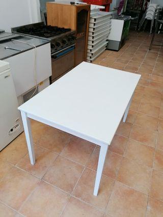 montaje de mueble de Ekia