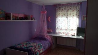 habitación de niña negociable