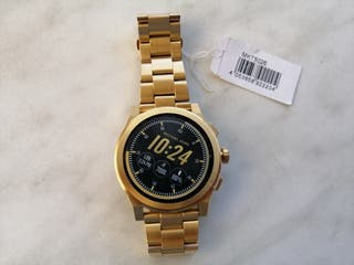 Reloj michael kors MKT5026