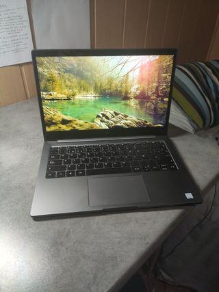 "ordenador Portátil Xiaomi Mi Notebook Air 13.3"""