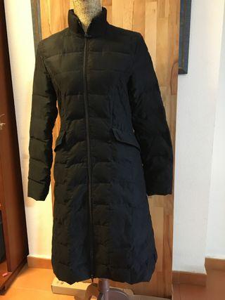 Moncler abrigo corto