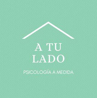 Psicóloga infantil y juvenil