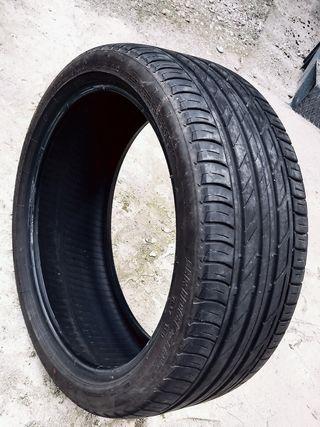 1 x Bridgestone Turanza T001 225/40 R18 92y