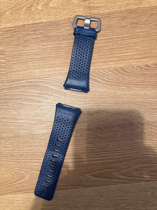 Correa Cuero Fitbit Ionic