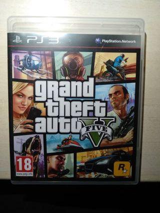 Juegos PS3 Playstation 3