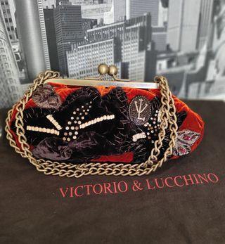 Bolso de Victorio & Lucchino