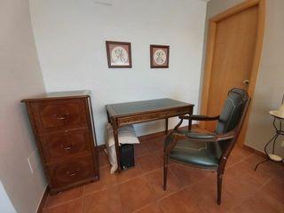 conjunto escritorio estilo clasico