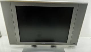 Televisión LCD 20 pulgadas