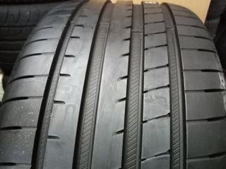 Neumático Goodyear 255/35R18 94Y +80%